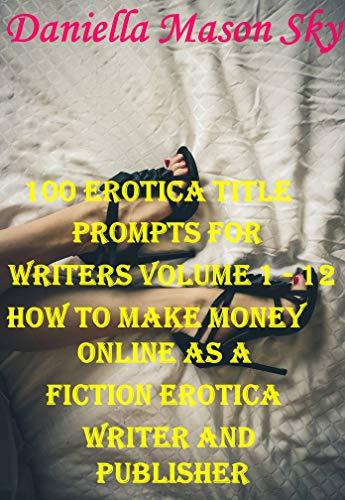 Erotica reading online well