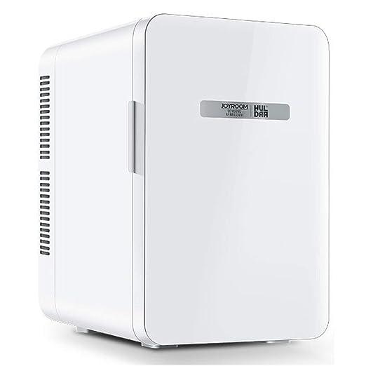 LT 20L Tablero De Mesa Mini Refrigerador Refrigerador For Autos ...