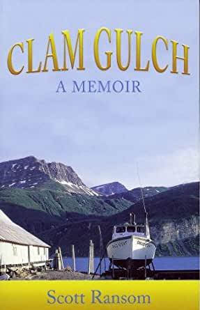 asian singles in clam gulch Single family / 18-9924 2 $370,000 66155 sterling highway clam gulch, ak 99568 single family / 18-9072 3  clam gulch, ak 99568 single family closest town.