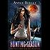 Hunting Season (The Twenty-Sided Sorceress Book 4)