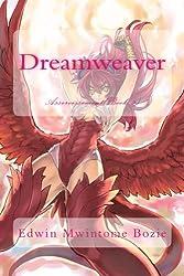 Asservissement (Dreamweaver t. 1)