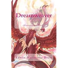 Asservissement (Dreamweaver t. 1) (French Edition)