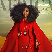 Africa Awake