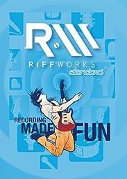 Sonoma Wire Works RiffWorks Standard