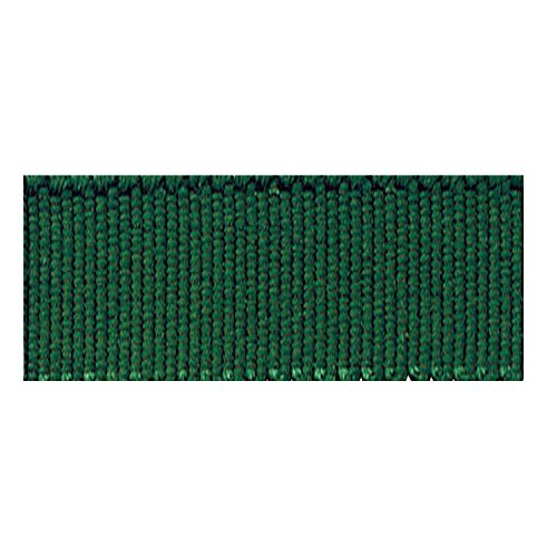 S.I.C. SIC-100 レーヨンペタシャムリボン 15mm C/#52 グリーン 1巻(30m)