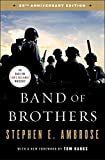 Band of Brothers: E Company, 506th Regiment, 101st