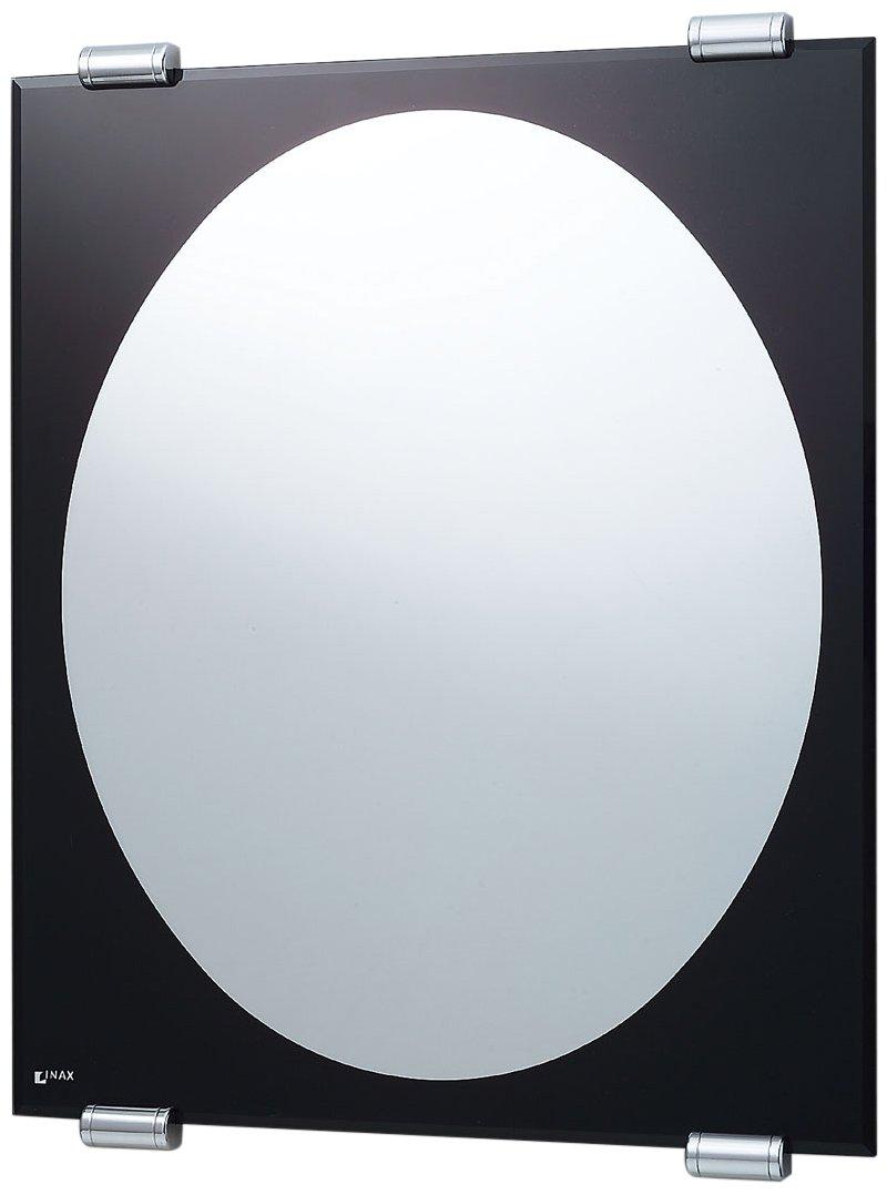 最新入荷 LIXIL(リクシル)INAX 化粧鏡(防錆) Mタイプ カラーミラー Mタイプ 化粧鏡(防錆) NKF-7070M/D(カラー:ダーク) B00DQ3WS5I B00DQ3WS5I, Webtrade[ウェブトレード]:71fcac0c --- arianechie.dominiotemporario.com