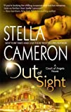 Out of Sight (Court of Angels Series #3)