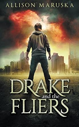 Drake and the Fliers