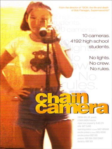kirby chain - 7