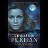 Dark Crime ('Dark' Carpathian)