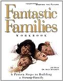 Fantastic Families, Nick Stinnett and Joe Beam, 1582291446
