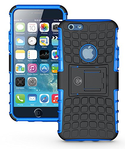 iphone-6-plus-case-iphone-6-plus-or-6s-plus-armor-cases-6-plus-tough-rugged-shockproof-armorbox-dual