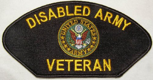 disabled-army-veteran-patch-veteran-owned-business