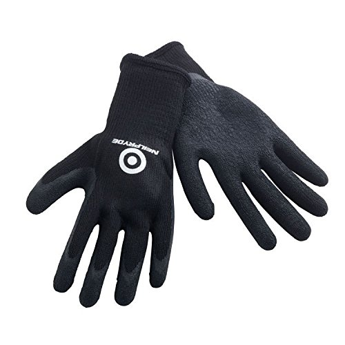 Neil Pryde Sticky Sailing Gloves