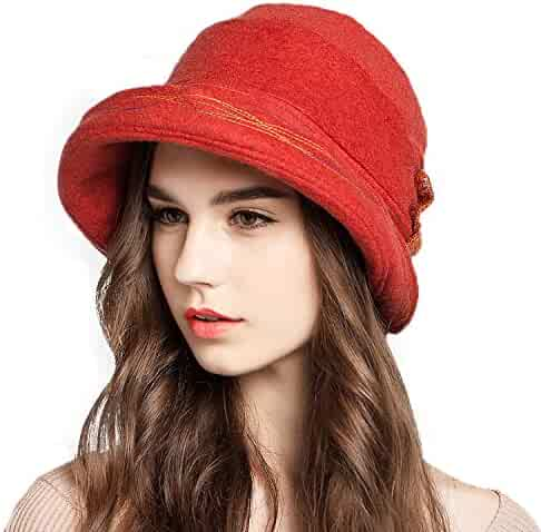 fcffb3dc4 Shopping DOSOMI - Reds - $25 to $50 - Hats & Caps - Accessories ...