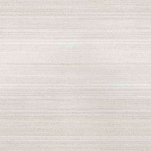 Marazzi Lounge 14 COVE Base Mosaic, 6 x 12, Cosmopolitan - Cosmopolitan Tile