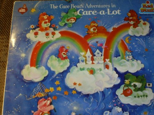 the-care-bears-adventures-in-care-a-lot