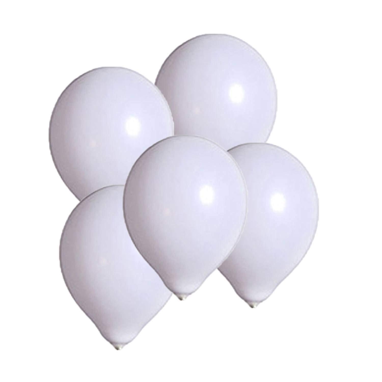 Amazon.com: FAT BIG CAT Dots Confetti Balloon Roze 12 inch ...