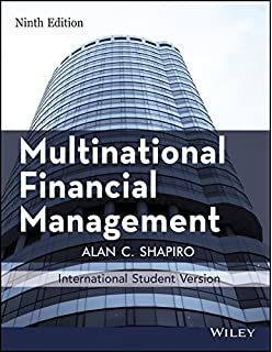 Amazon multinational financial management 9780470415016 alan customers who viewed this item also viewed fandeluxe Image collections