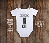 Funny Daddys Diaper Duty Baby Bodysuit For Inappropriate Adult Humor Poop Surprise