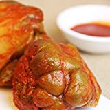 Sichuan Cibona Sichuan pickles Cibona side dishes