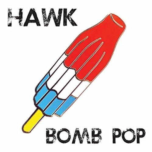 Bomb Pop