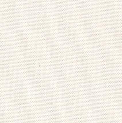 YANG-YI Plus Size Ladies Loose Casual Vest Women Chiffon Sleeveless Tank Top White