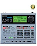 Boss DR-880 Dr. Rhythm Drum Machine with 1 Year Free Extended Warranty