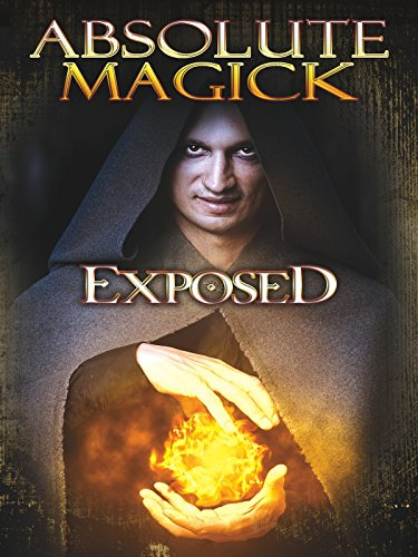 absolute-magick-exposed