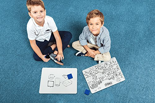 The 8 best dry erase boards