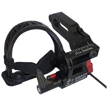 Sporting Goods Trophy Taker X-treme Sl Rest Black 100% Original