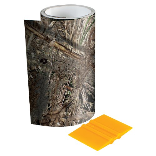 mossy-oak-graphics-14003-7-db-camouflage-6-x-7-duck-blind-tape-roll