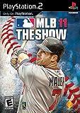MLB 11