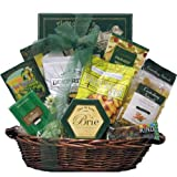 GreatArrivals Gift Baskets Get Well Soon Gift Basket, 2.26 Kg