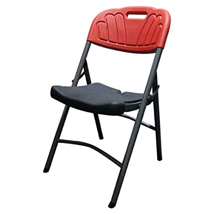 Swell Amazon Com Zhao Xiemao Folding Chairs With Seat And Back Gmtry Best Dining Table And Chair Ideas Images Gmtryco