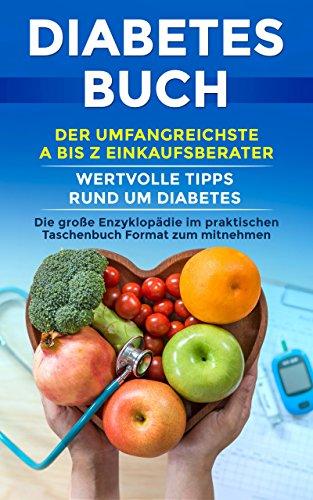 diabetes volkskrankheit 2020 mejor