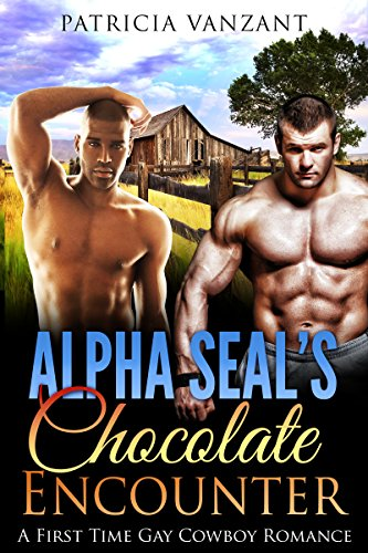 Download for free Alpha Seal's Chocolate Encounter: A Gay Romance