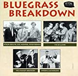 Bluegrass Breakdown-Newport Fo
