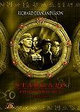 Stargate Kommando SG-1 - Season 2 (6 DVDs)