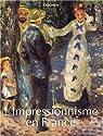 L'impressionnisme en France par Feist