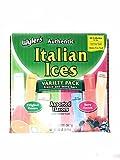 Wyler%27s Italian Ice Freezer Bar %282 o