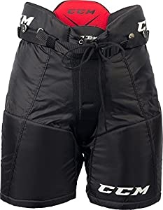 CCM QuickLite 230 Ice Hockey Pants [YOUTH]