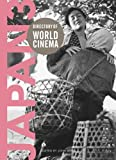 Directory of World Cinema: Japan 3, Berra, John, 1783204036