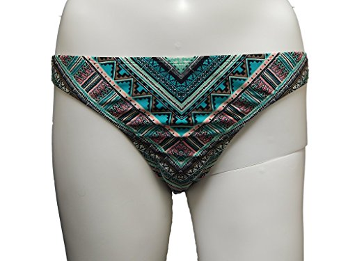 Body Glove Swimwear Bottom Multi Small]()