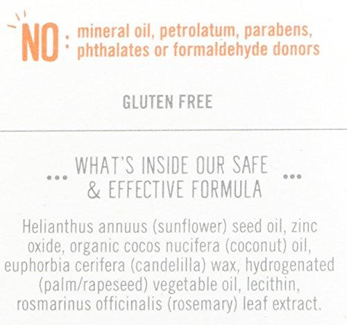 Buy organic diaper cream