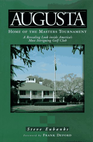 Augusta: Home of the Masters - Stores Augusta