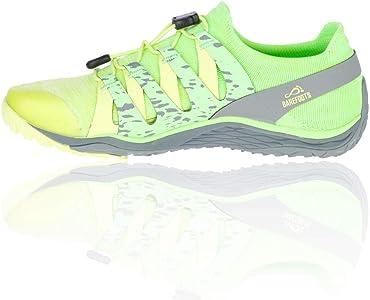 Merrell Trail Glove 5 Zapatillas Deportivas para Interior para Mujer