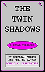 THE TWIN SHADOWS