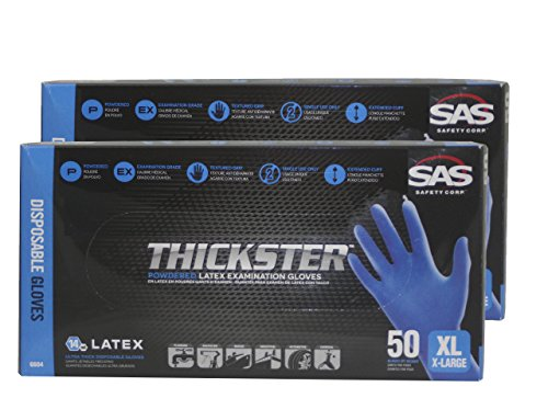 sas-6604-2-boxes-thickster-textured-safety-latex-gloves-x-large